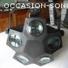 HQ Power - Extrasa : jeux lumières à LED